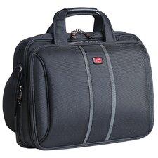 Biztech Laptop Briefcase