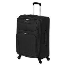 """LiteFlite2 25.5"""" Spinner Suitcase"""