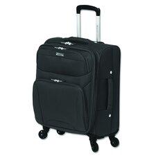 """LiteFlite2 18.5"""" Spinner Suitcase"""