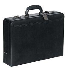 Business Attaché Case
