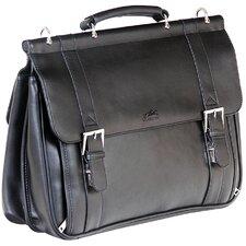 5th Avenue Laptop Briefcase