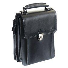 5th Avenue Messenger Bag