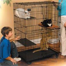 Cat Cage & Playpen