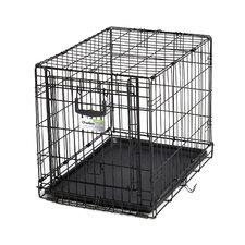 Ovation Single Door Pet Crate