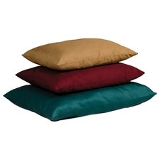 Quiet Time e'Sensuals Rectangle Dog Pillow