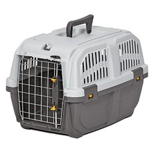 Skudo Pet Carrier