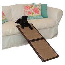 Dog Ramps Amp Stairs Wayfair