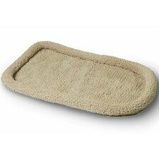 Smart Comfort Pad