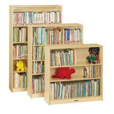"""59.5"""" Bookcase"""