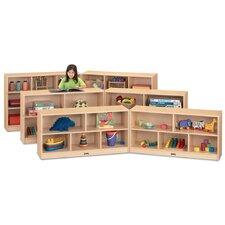ThriftyKYDZ Toddler Fold-n-Lock