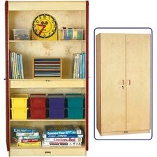 ThriftyKYDZ Deluxe Classroom Closet