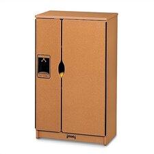 Sproutz Kitchen Refrigerator