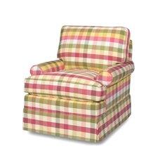 Mark Arm Chair