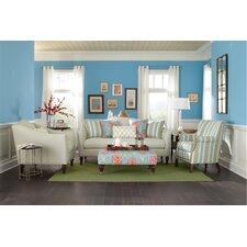 Pocomo Living Room Collection