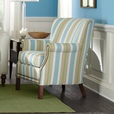 Pocomo Arm Chair