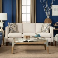 Delight Sofa