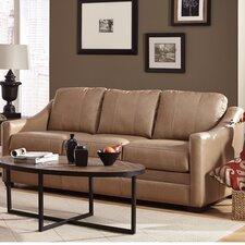 Saleen Sofa