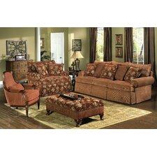 Nye Living Room Collection