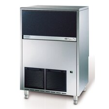 "29"" 200 lb. Freestanding Ice Maker"