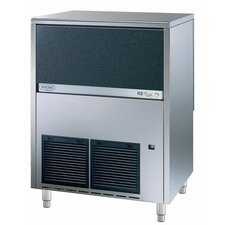 "29"" 145 lb. Freestanding Ice Maker"