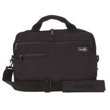 Entrepreneur Laptop Briefcase