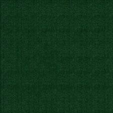 "Ribbed 18"" x 18"" Carpet Tile in Heather Green"