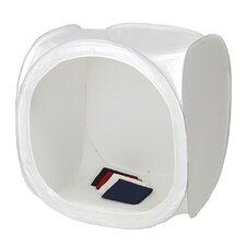Photography Light Tent Photo Cube Softbox