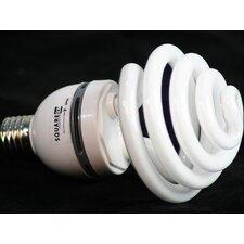 30W (5500K) Compact Fluorescent Light Bulb