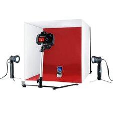 Studio ProPhotoz Kit Light Cube