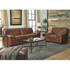 Macco Living Room Collection