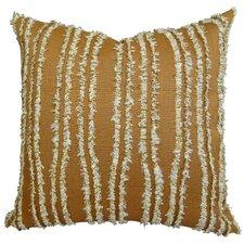 Starwood Throw Pillow