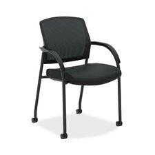 Lota Mesh Multi-Purpose Side Chair