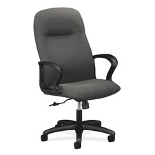 Gamut High-Back Executive Task Chair