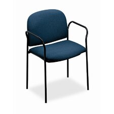 4051 Guest Chair (Set of 2)