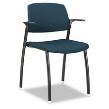 F3 Series Guest Chair