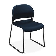 4030 Series Armless Stacking Chair