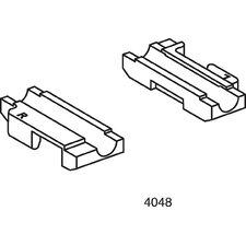 Olson 4040 Series Ganging Chair Glide