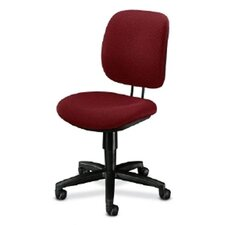 ComforTask - 5900 Series Task Chair
