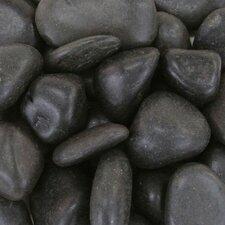 Decorative River Rocks