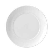 Ashlar Round Bread and Butter Plate