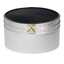 Treasures with Love Noir X Treasure Box