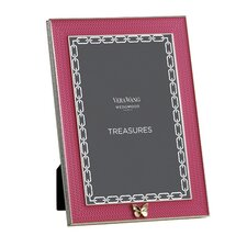 Treasures with Love Butterfly Picture Frame