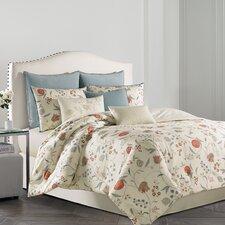 Pashmina Comforter Collection