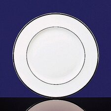 """Sterling 10.75"""" Dinner Plate"""