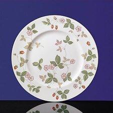 "Wild Strawberry 8"" Salad Plate (Set of 4)"