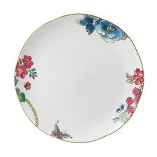 Butterfly Bloom Dinner Plate