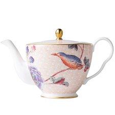 Harlequin Cuckoo 0.39-qt. Teapot