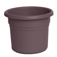 Posy Round Pot Planter