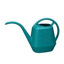 Aqua Rite Watering Can