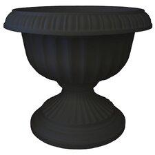 Grecian Round Urn Planter (Set of 12)
